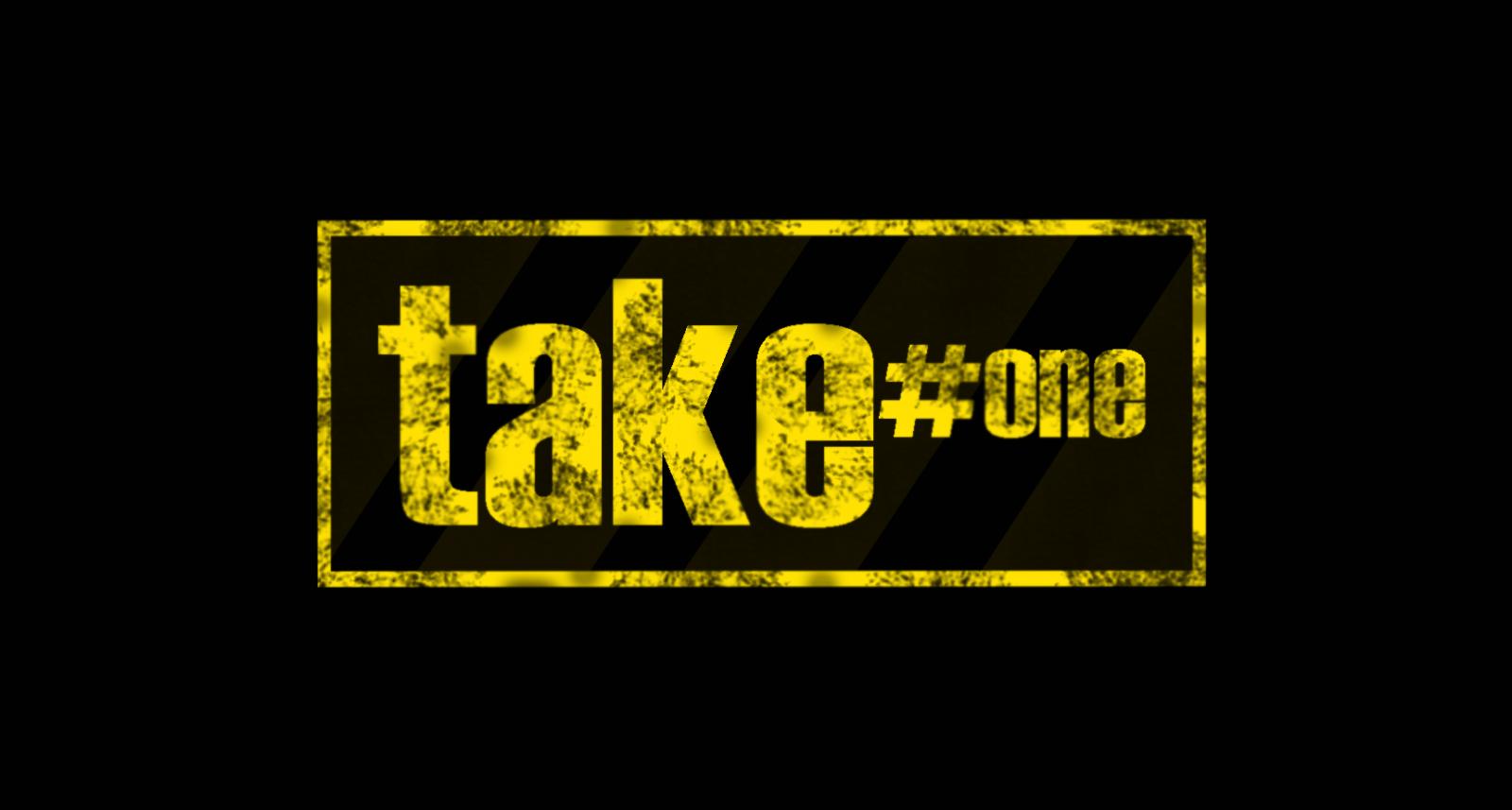 take1-small