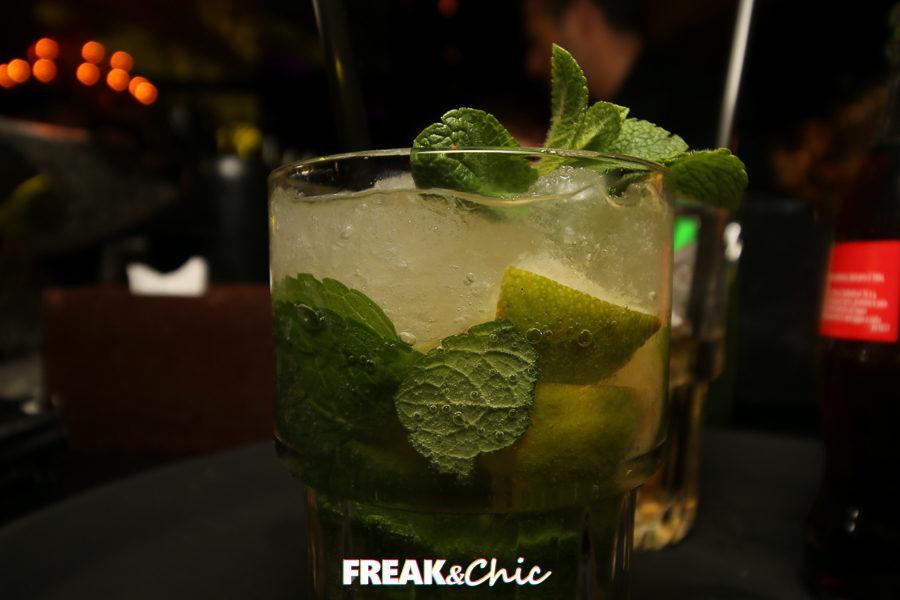 drink legnano