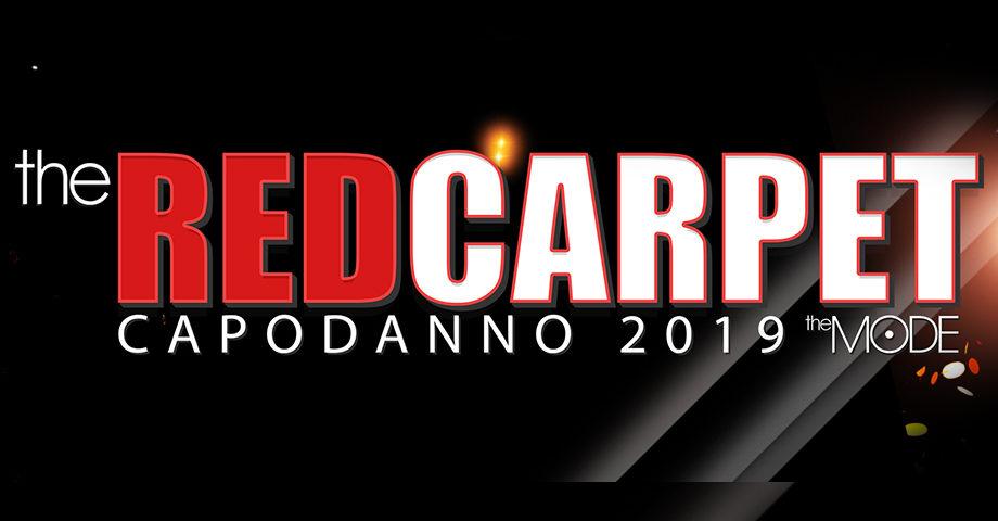 capodanno 2019 Legnano